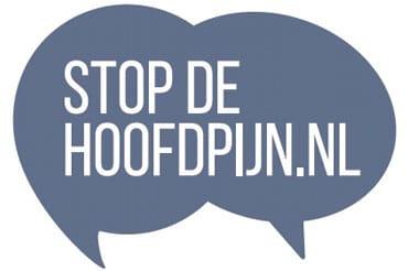 Home Stopdehoofdpijn - Fysiotherapeutisch Instituut Alkmaar