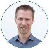MaartenDekker Schouderkliniek - Medisch fitness